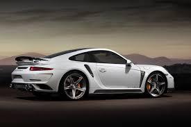 2015 porsche 911 interior. porsche911turbostingergtrbytopcarhas 2015 porsche 911 interior
