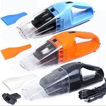 Best value <b>100w Car Vacuum Cleaner</b> – Great deals on <b>100w Car</b> ...