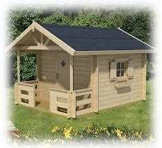 gerry playhouse