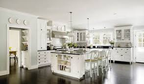 affordable kitchens and baths biddeford maine. contact affordable kitchens and baths biddeford maine s
