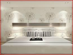 Schöne Schlafzimmer Tapeten Wand Tapezieren Ideen Schn Within Love