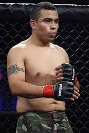 Eddie Saldana MMA Stats, Pictures, News, Videos, Biography ...
