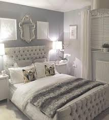 74 Best Bedroom Ideas: Grey images | Gray bedroom, Future house ...
