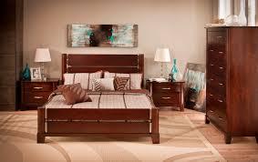 bedroom furniture durham. Durham Evolution Bedroom Model No. Furniture