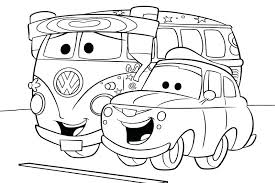 Race Car Coloring Sheet Cars Coloring Pages For Toddlers Cars