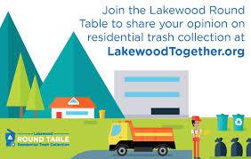 city of lakewood economic dev