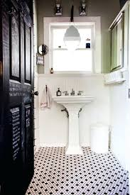 college bathroom decorating ideas apartment mesmerizing surprising and cheap with a46 college