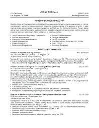 Manager Resume Objective Best 968 Nurse Manager Resume Resume Nurse Supervisor Sample Objective Inside