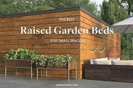 the 7 best raised garden on wheels 2021