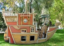 upscale baby furniture. red beards revenge pirate ship playhouse upscale baby furniture