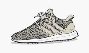 adidas shoes drawing. adidas shoes drawing a