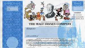 Selling A Share Certificate Ultimate Office Decoration Stock Certificates
