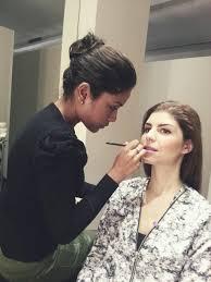 rashmi shastri mumbai makeup artist