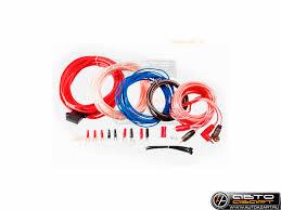 Провода <b>комплект Phantom</b> PAK10ATC2 ver.1 | Купить ...