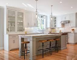 farm kitchen design. Modren Design Modern Farmhouse Kitchen Design For Farm