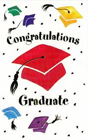 congratulations to graduate pix for congratulations college graduate clip art library