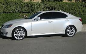 lexus is 250 2007 white. 2nd gen is 250350350c official rollcallwelcome thread lexus is 250 2007 white