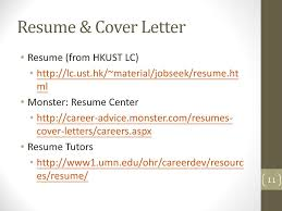 Nice Career Advice Monster Com Resumes Letters Mold Entry Level