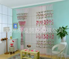 Living Room Blinds And Curtains Sheer Shades Blinds Promotion Shop For Promotional Sheer Shades