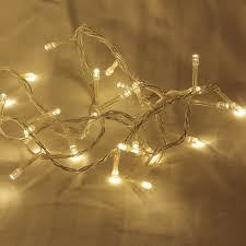 fairy lighting. 20m warm white led fairy lights lighting c