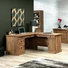 modern office armoire. Modern Office Armoire Fice Home . E
