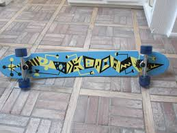 Easy To Draw Skateboard Designs Design And Make A Custom Longboard Skateboard Make