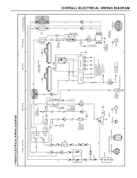 esquemas eléctricos toyota paseo 1996 esquemas eléctricos toyota paseo 1996 overall electrical wiring diagram 1234 1paseoelectricalwiringdiagram 7 acc ig1 st1 ig2 st2 am14 32am2 2 2