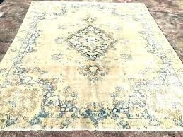 rug dry cleaning dry cleaners that clean area rugs how to clean a large area rug rug dry cleaning