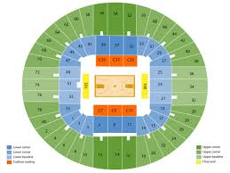 Wvu Coliseum Seating Chart Kansas Jayhawks Basketball Tickets At Wvu Coliseum On February 12 2020 At 7 00 Pm