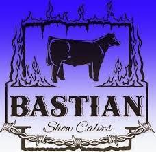 show heifer silhouette. Simple Show Bastian Show Calves In Heifer Silhouette