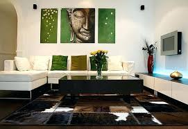 Small Picture Living Room Home Decorating Ideas Living Room Pictures Wall