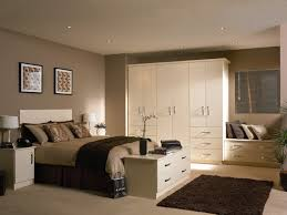 Manufacturers Of Bedroom Furniture Kitchen Bedroom Carcass Manufacturers Northern Irelandquality