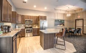 Interior Design Sioux Falls Sd 41st Street Commons Apartments In Sioux Falls Sd
