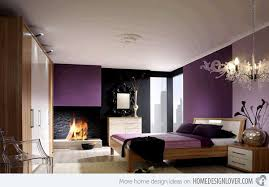 bedroom design purple. Popular Of Purple And Black Bedroom Ideas 15 Ravishing Designs Home Design Lover E