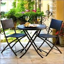sears outdoor furniture cushions s s s s sears canada outdoor chair cushions