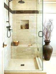 houzz small bathrooms with showers bathroom decor small bathrooms bathroom ideas decor bathroom remodel ideas small houzz small bathrooms with showers
