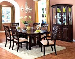 full size of house furniture names in english table nice types of bedroom new ideas learn
