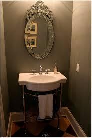 Master Bedroom Wall Decorating Bathroom 1 2 Bath Decorating Ideas Modern Pop Designs For