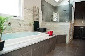 houzz bathroom design. spacious master bathroom design - build pros houzz