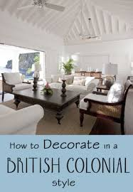 Home Interiors Direct Sales Unique Inspiration Design