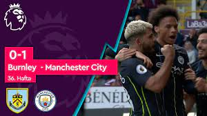 Newcastle United - Liverpool (2-3) - Maç Özeti - Premier League 2018/19 -  Ajansspor.com