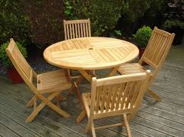garden chair and table range tables chairs dining sets