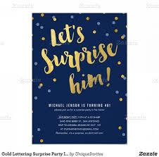 birthday invitations now birthday th birthday invitation wording for men th birthday of birthday invitations