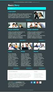 Wellness Newsletter Templates Health And Wellness Newsletter Template