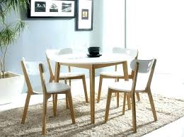 enjoyable inspiration white dining room sets for outstanding modern kitchen table set 29 and chairs