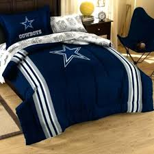 nfl bedding sets photo of cowboys bedroom s on new bed set for baby b