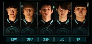 top korean dota 2 team acquired by immortals spout 360