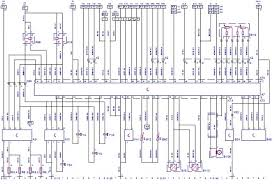 astra h door wiring diagram astra image wiring diagram vauxhall astra electric window wiring diagram astra vauxhall on astra h door wiring diagram