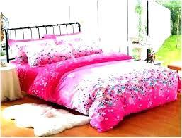 sears duvet covers comforter set