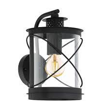 Tuinverlichting Buitenverlichting Vindt U Bij Leen Bakker